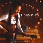Leraine's CD, Harmony